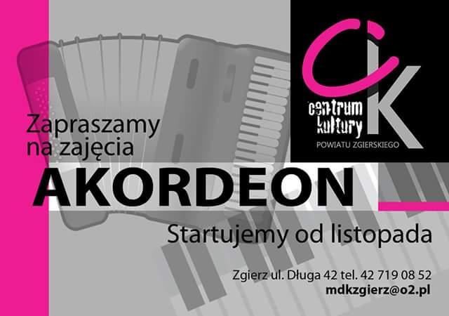 http://www.zgierz.pun.pl/_fora/zgierz/gallery/372_1478407567.jpg
