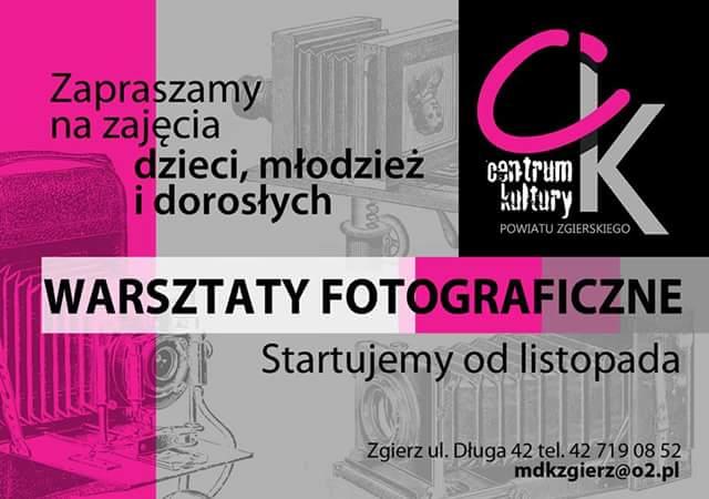 http://www.zgierz.pun.pl/_fora/zgierz/gallery/372_1478407634.jpg
