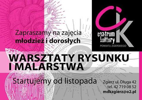 http://www.zgierz.pun.pl/_fora/zgierz/gallery/372_1478407696.jpg