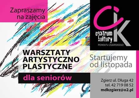http://www.zgierz.pun.pl/_fora/zgierz/gallery/372_1478407853.jpg