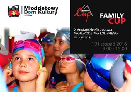 http://www.zgierz.pun.pl/_fora/zgierz/gallery/372_1478407924.jpg