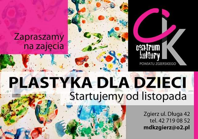 http://www.zgierz.pun.pl/_fora/zgierz/gallery/372_1478417953.jpg