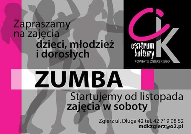 http://www.zgierz.pun.pl/_fora/zgierz/gallery/372_1478418016.jpg