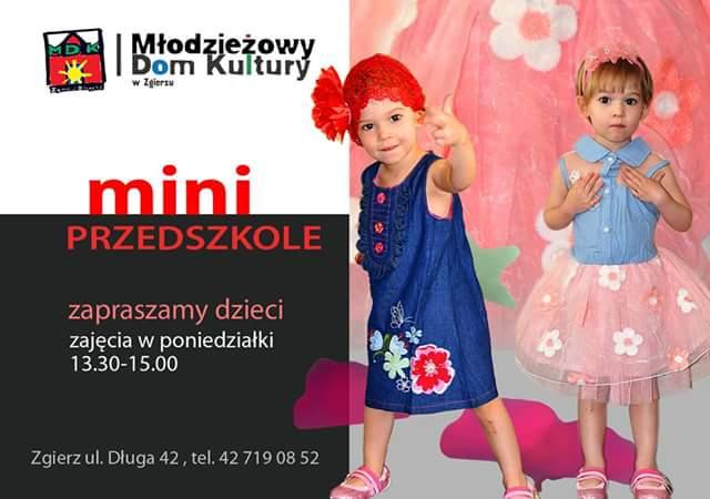 http://www.zgierz.pun.pl/_fora/zgierz/gallery/372_1478418090.jpg