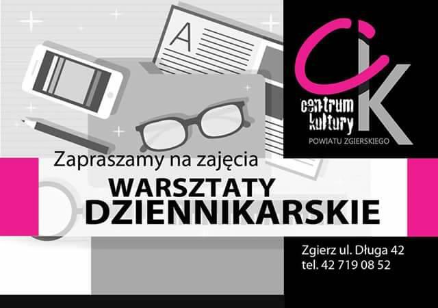 http://www.zgierz.pun.pl/_fora/zgierz/gallery/372_1478418214.jpg