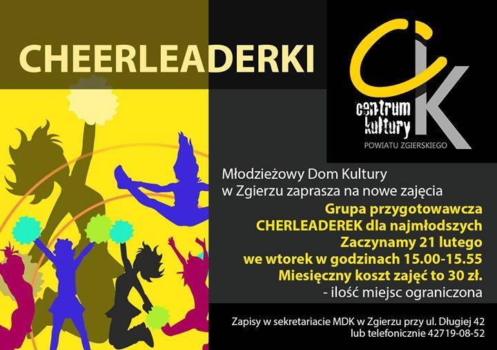 http://www.zgierz.pun.pl/_fora/zgierz/gallery/372_1487476508.jpg