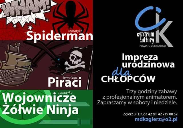 http://www.zgierz.pun.pl/_fora/zgierz/gallery/372_1487477356.jpg