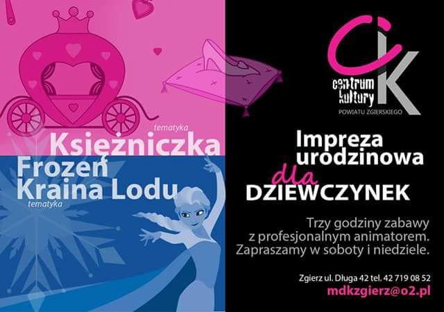 http://www.zgierz.pun.pl/_fora/zgierz/gallery/372_1487477517.jpg