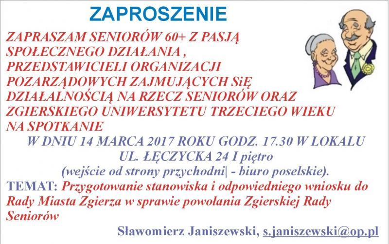 http://www.zgierz.pun.pl/_fora/zgierz/gallery/372_1488697019.jpg