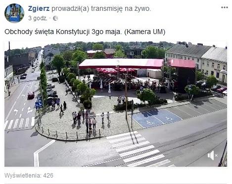 http://www.zgierz.pun.pl/_fora/zgierz/gallery/384_1525350649.jpg