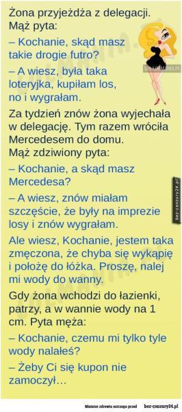 http://www.zgierz.pun.pl/_fora/zgierz/gallery/390_1482730257.jpg
