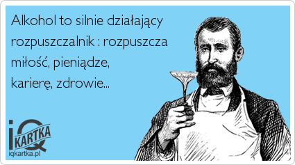 http://www.zgierz.pun.pl/_fora/zgierz/gallery/39_1383894247.png