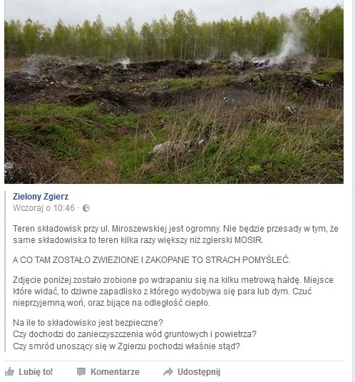http://www.zgierz.pun.pl/_fora/zgierz/gallery/400_1493414643.jpg