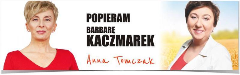 http://www.zgierz.pun.pl/_fora/zgierz/gallery/46_1418367372.jpg