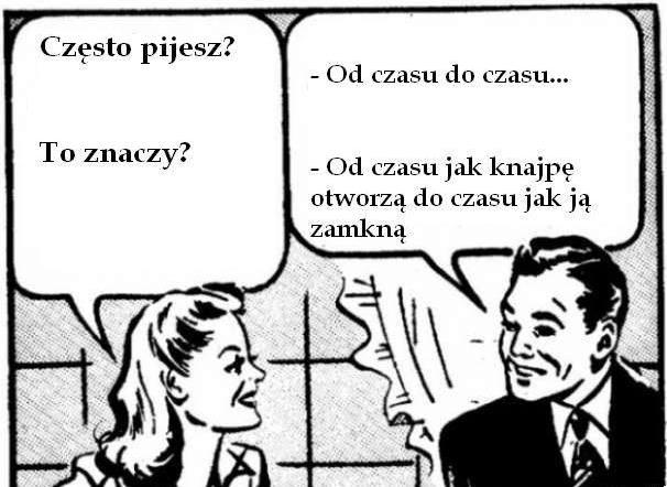 http://www.zgierz.pun.pl/_fora/zgierz/gallery/47_1392984114.jpg