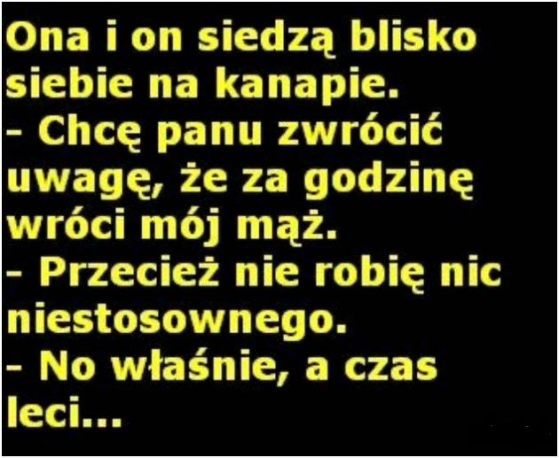 http://www.zgierz.pun.pl/_fora/zgierz/gallery/49_1383660394.jpg