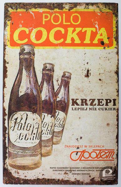 http://www.zgierz.pun.pl/_fora/zgierz/gallery/52_1391601951.jpg