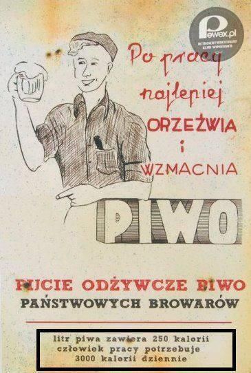 http://www.zgierz.pun.pl/_fora/zgierz/gallery/52_1391603436.jpg
