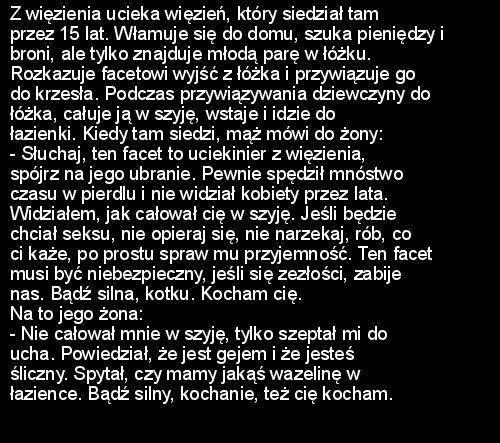 http://www.zgierz.pun.pl/_fora/zgierz/gallery/53_1384520573.jpg