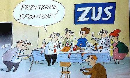 http://www.zgierz.pun.pl/_fora/zgierz/gallery/53_1385027177.jpg