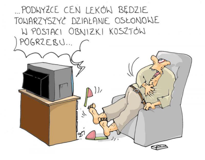 http://www.zgierz.pun.pl/_fora/zgierz/gallery/53_1385027578.jpg