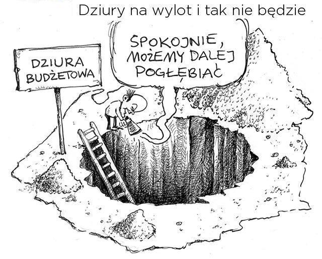 http://www.zgierz.pun.pl/_fora/zgierz/gallery/53_1386327861.jpg