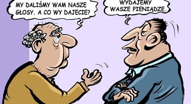 http://www.zgierz.pun.pl/_fora/zgierz/gallery/53_1386768813.jpg