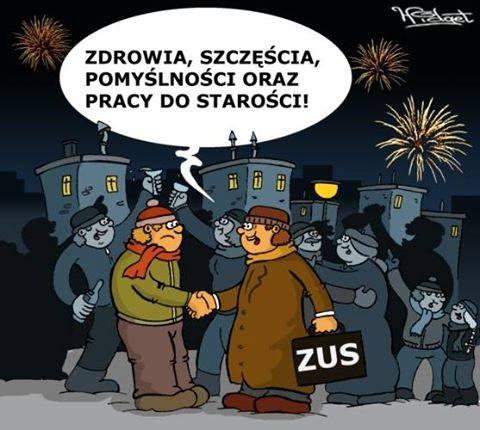 http://www.zgierz.pun.pl/_fora/zgierz/gallery/57_1451647373.jpg