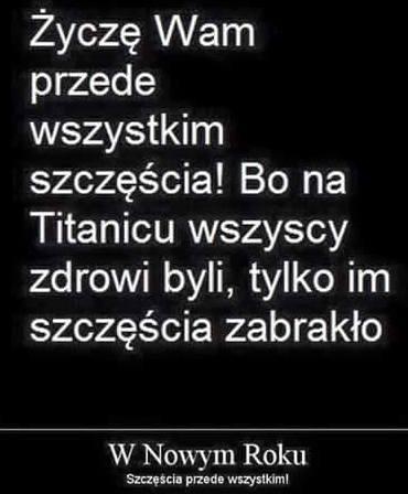 http://www.zgierz.pun.pl/_fora/zgierz/gallery/57_1451651208.jpg