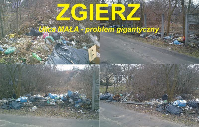 http://www.zgierz.pun.pl/_fora/zgierz/gallery/5_1394548090.jpg