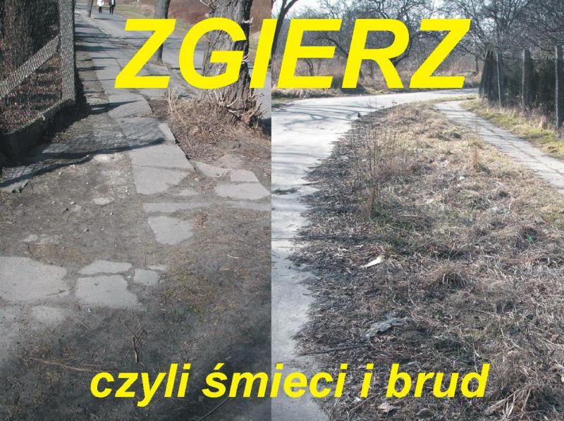 http://www.zgierz.pun.pl/_fora/zgierz/gallery/5_1394551895.jpg