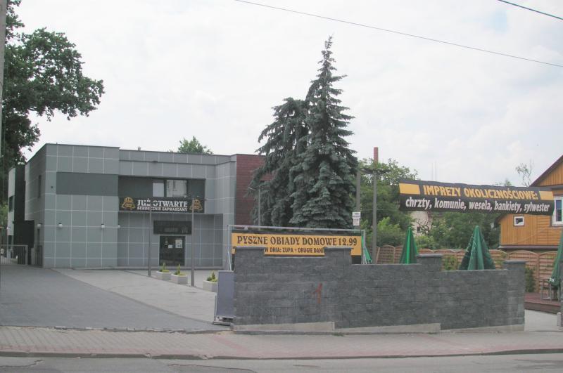 http://www.zgierz.pun.pl/_fora/zgierz/gallery/5_1397048328.jpg