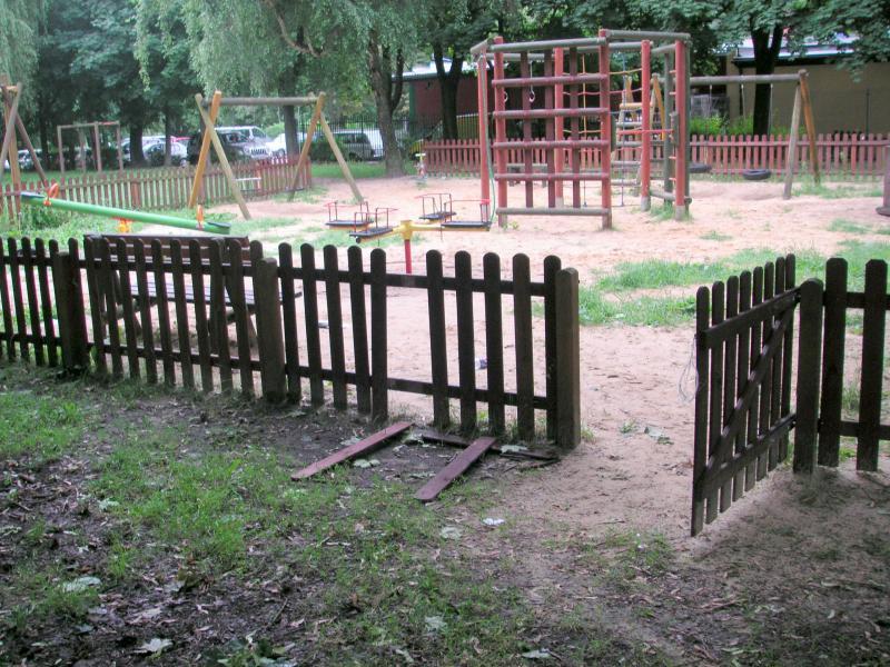 http://www.zgierz.pun.pl/_fora/zgierz/gallery/5_1397048687.jpg
