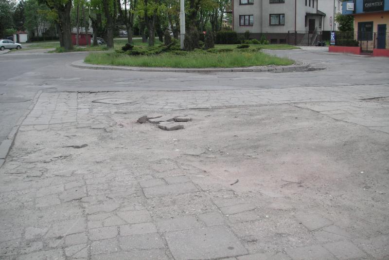 http://www.zgierz.pun.pl/_fora/zgierz/gallery/5_1400757127.jpg