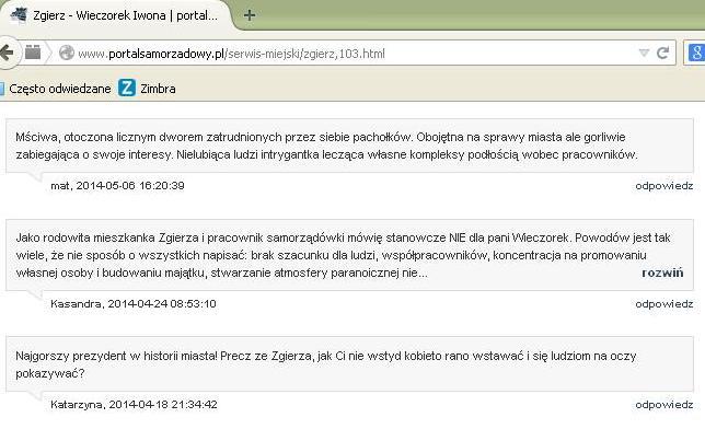 http://www.zgierz.pun.pl/_fora/zgierz/gallery/5_1402302611.jpg