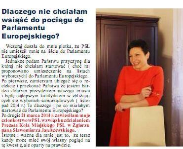 http://www.zgierz.pun.pl/_fora/zgierz/gallery/5_1402574198.jpg