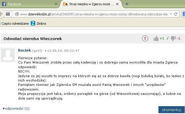 http://www.zgierz.pun.pl/_fora/zgierz/gallery/5_1402920153.jpg