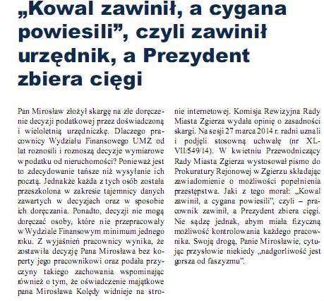 http://www.zgierz.pun.pl/_fora/zgierz/gallery/5_1403096832.jpg