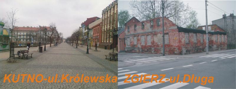 http://www.zgierz.pun.pl/_fora/zgierz/gallery/5_1403860537.jpg