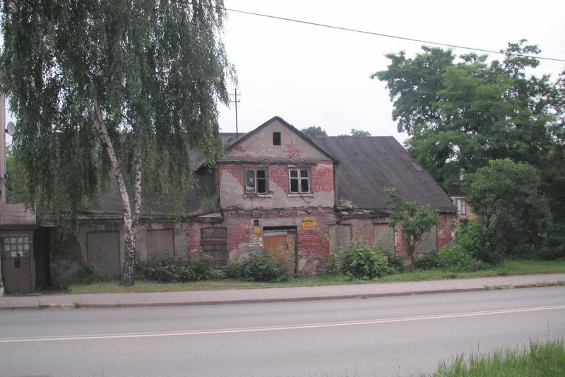 http://www.zgierz.pun.pl/_fora/zgierz/gallery/5_1405323466.jpg