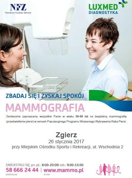 http://www.zgierz.pun.pl/_fora/zgierz/gallery/5_1483966650.jpg
