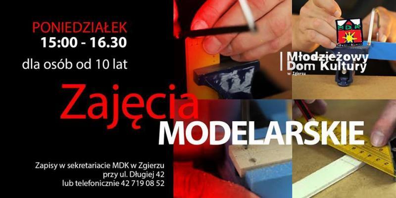 http://www.zgierz.pun.pl/_fora/zgierz/gallery/5_1509039015.jpg