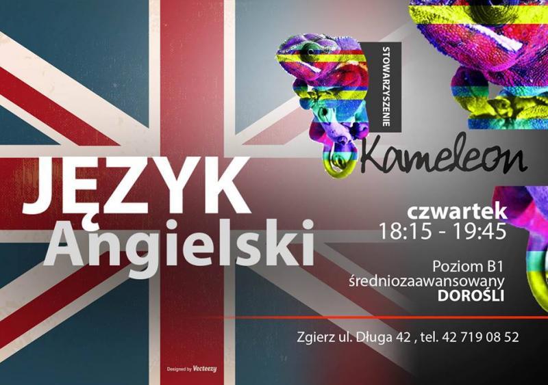 http://www.zgierz.pun.pl/_fora/zgierz/gallery/5_1509039204.jpg