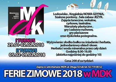 http://www.zgierz.pun.pl/_fora/zgierz/gallery/5_1515084319.jpg