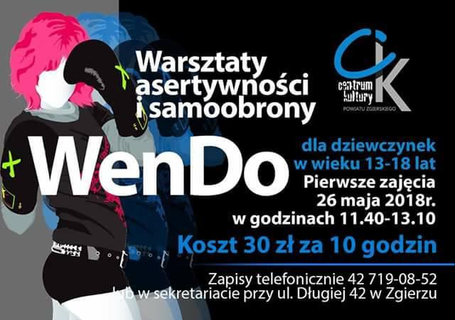 http://www.zgierz.pun.pl/_fora/zgierz/gallery/5_1526667415.jpg