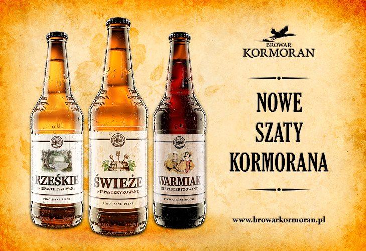 http://www.zgierz.pun.pl/_fora/zgierz/gallery/61_1392888851.jpg