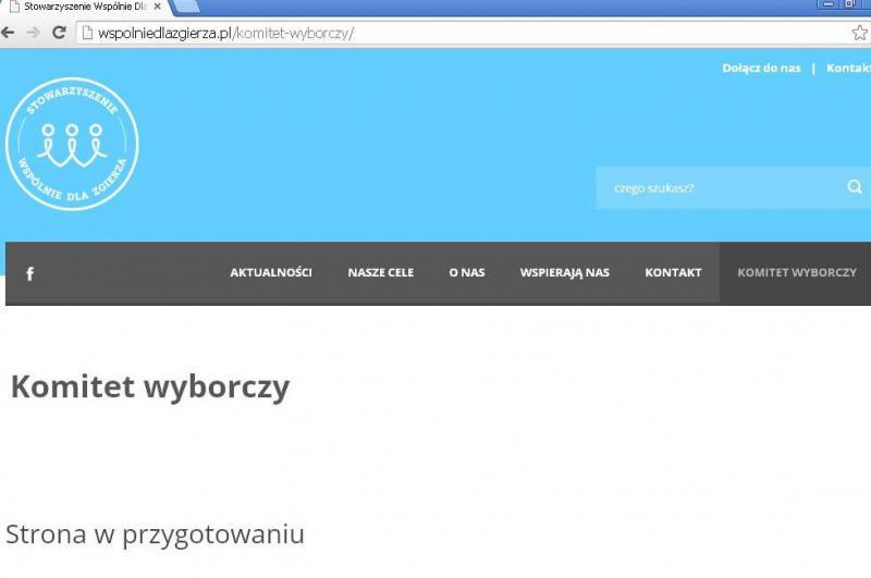 http://www.zgierz.pun.pl/_fora/zgierz/gallery/62_1413199319.jpg