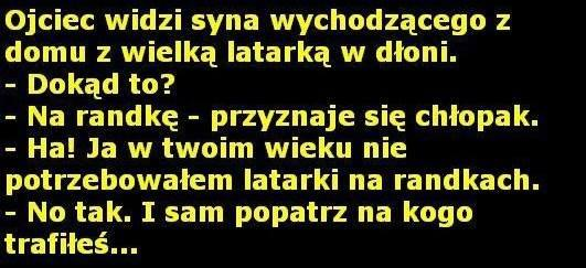 http://www.zgierz.pun.pl/_fora/zgierz/gallery/63_1384845659.jpg