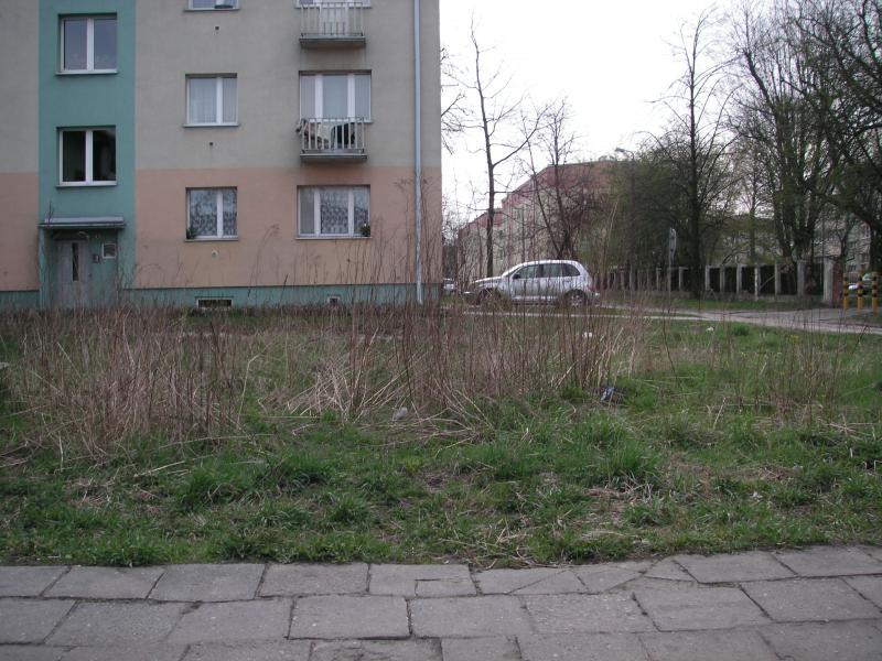 http://www.zgierz.pun.pl/_fora/zgierz/gallery/64_1430453992.jpg