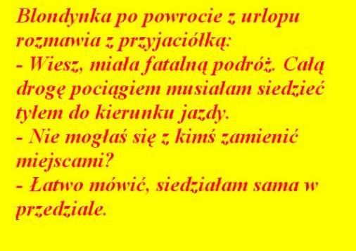 http://www.zgierz.pun.pl/_fora/zgierz/gallery/77_1381998333.jpg